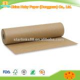 Papier réutilisé de coupeur de traceur de Papier d'emballage