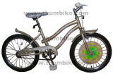 "vélo de 20 "" enfants (TMM-20GA)"