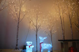 جيّدة يبيع جديدة تصميم عيد ميلاد المسيح زخرفة شجرة [لد] ضوء