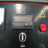 Machine de polonais de bord en verre plat d'approvisionnement d'usine