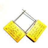 tipo metalizado 3.3UF Tmcf19 del condensador Y1 de la película del polipropileno