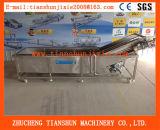 청과 세탁기 청소 기계 또는 거품 세탁기 Tsxq-30