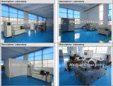 디젤 엔진 수선 & 시동기 솔레노이드 보충 (QD157)