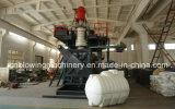 공장 공급 HDPE 뻗기 중공 성형 기계 가격