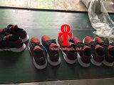 2017 ботинок новых людей Primeknit Adv поддержки Eqt способа 93 идущих, ботинки ультра Unisex тапок тренера Unisex вскользь, размер: 36-44