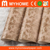 Myhome Wallpapers Wallcovering Guangzhou decorativo