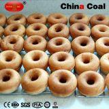 ドーナツ揚がることのための工場価格3のセット型ドーナツメーカー