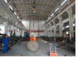 Tirante magnético famoso da eficiência elevada do tipo de Baite/tirante do ímã/tirante ímã permanente para o minério de ferro/mineração/a linha fabricação do edifício com vendas quentes