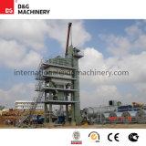 240 t/h Bitumen Mixing Plant für Sale