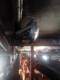 Lumière anti-déflagrante de Warom DEL pour le raffinerie de pétrole