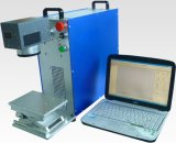 Envelope Making Fiber Laser Marking Machine