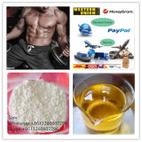 Fabrik direkter Drostanolone Enanthate/Masteron Steroid-Produkt-China-Lieferant CAS472-61-145