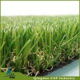 格好良い紫外線証拠の庭の人工的な草の価格