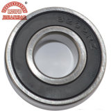 크롬 Steel Deep Groove Ball Bearing (62042RS-62092RS)