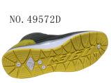 No 49572 ботинки штока конька размера пар