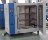 実験室のセリウムおよびISOの水平の強制風の乾燥オーブン