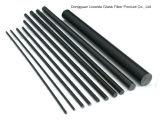 Hochfeste korrosionsbeständige Kohlenstoff-Faser Rod/Stäbe