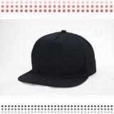 Neue kundenspezifische Stickerei-Hysteresen-Sport-Hüte