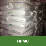 Детержентная примесь целлюлозы Dispersants HPMC Mhpc