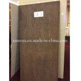 Panneau acoustique d'Aston d'isolation pour la décoration de murs extérieurs et intérieurs