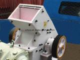 新しい状態およびACモーターモータータイプ小型ハンマー・クラッシャー