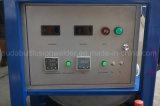 Máquina hidráulica da solda por fusão da extremidade do Sul 355h