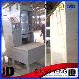 Machine de presse de pétrole hydraulique de graine de cacao Qyz-460
