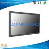 Tela industrial do diodo emissor de luz de Lvds do indicador brandnew da polegada TFT LCD de Auo G150xvn01.0 15