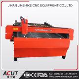 Автомат для резки CNC плазмы и пламени стальной структуры