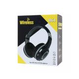 Bluetooth 헤드폰 V4.2 EDR 무선 헤드폰 (B61)