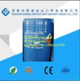 Sodio Hydrosulphite