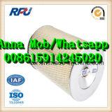 81.08304-0049 Filtro de aire para el hombre (81.08304-0049 81.083.040.055)