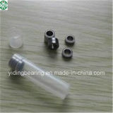 Tubo 688zz Paquete Sellado metálico pequeño cojinete de bolas 8 * 16 * 5 mm
