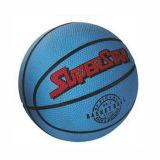 كرة سلّة, كرة سلّة مطّاطة, ترقية كرة, هبة كرة