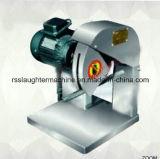 Автомат для резки гусыни утки цыпленка нержавеющей стали