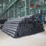 GB40m2、ASTM1340のJissmn438合金の円形の鋼鉄