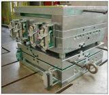 Moulage par injection en plastique de précision professionnelle de la Chine (WMB-2013058)
