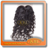 3.5X4 브라질 Lace Closure에 있는 머리 Closures