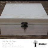 Бутылка эфирного масла Hongdao пакуя деревянную коробку