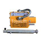 400kg Permanent Magnetic Lifter com Highquality Factory Competitive Price 880lbs 900lbs
