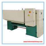 Machine van de Draaibank van het Bed van het Hiaat van de hoge Precisie de Horizontale (C6236F C6260F)