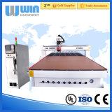 Holz CNC-Fräsmaschine der Fabrik-Preis-Möbel-Tür-Holzbearbeitung-Ww2040s