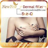 Ce novo você enchimento Injectable de Demal dos cosméticos do ácido hialurónico