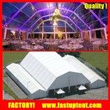 De Tent van de Markttent van Arcum voor de Tentoonstelling van de Gebeurtenis van de Partij van het Huwelijk