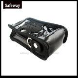 UV 5r Baofeng를 위한 양용 라디오 부대 휴대용 케이스
