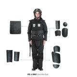 Тип Быстро-Оборудуя костюм куртки Анти--Бунта