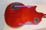 Тип Lp изготовленный на заказ/гитара Afanti электрическая (CST-197)