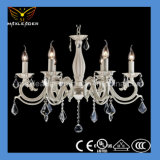 Schnelles Delivery Crystal Chandelier für 30 Days Only (MD90179)