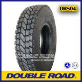 Dongying Reifen-Hersteller-heißer Verkauf ermüdet 900r20