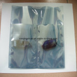 Sacos antiestáticos do plástico laminado, ESD que protege o saco